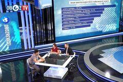 Кто войдет в коалицию Рады нового созыва: Зеленскому нашли партнера