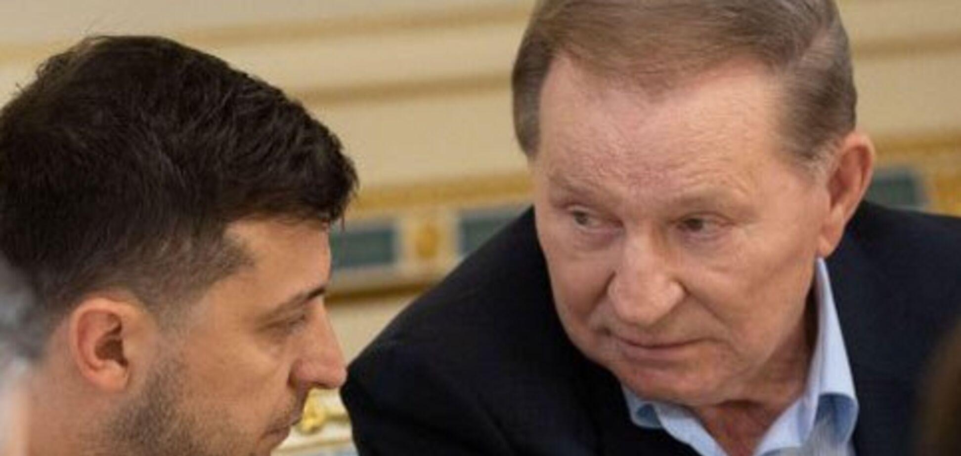 Україна капітулює? Зеленський починає нагадувати Януковича