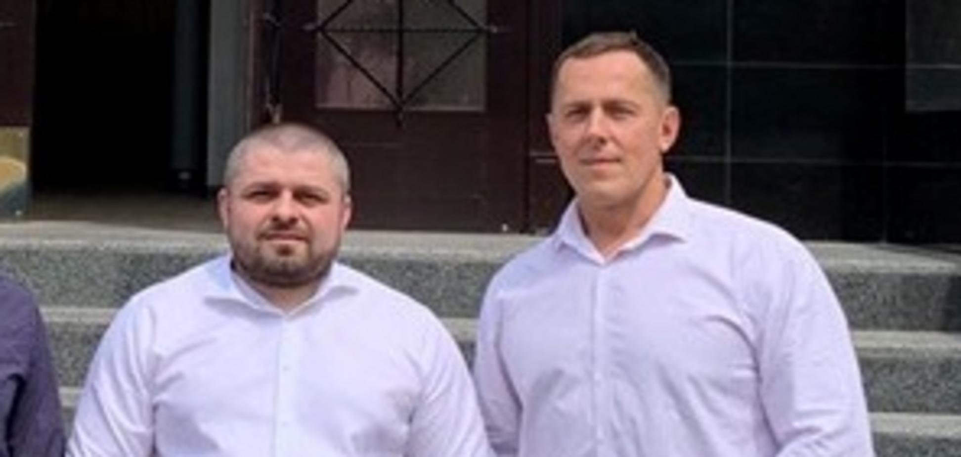 ДБР почало нове провадження у справі Коровченка про 'здачу АР Крим РФ': екс-керівник слідства СБУ під підозрою