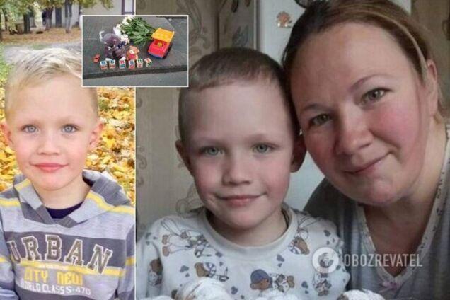 Копы убили мальчика: скандальные факты о следователях