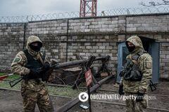 'Мають гриф секретності': у Зеленського натякнули на рішення РНБО щодо блокади Донбасу