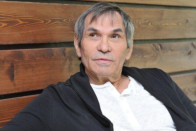 """""""Был связан, все болит"""": Алибасов впервые дал комментарий о своем состоянии"""