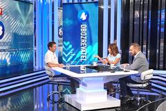 Тарифы на электроэнергию в Украине: эксперт объяснил, как повлияет новая реформа