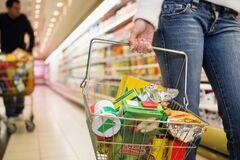 У Києві викрили обман у великому супермаркеті: компанія відповіла