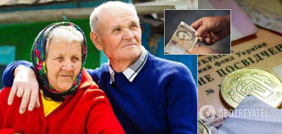 В Украине массово повысили пенсии: в Кабмине рассказали, что будет с субсидиями