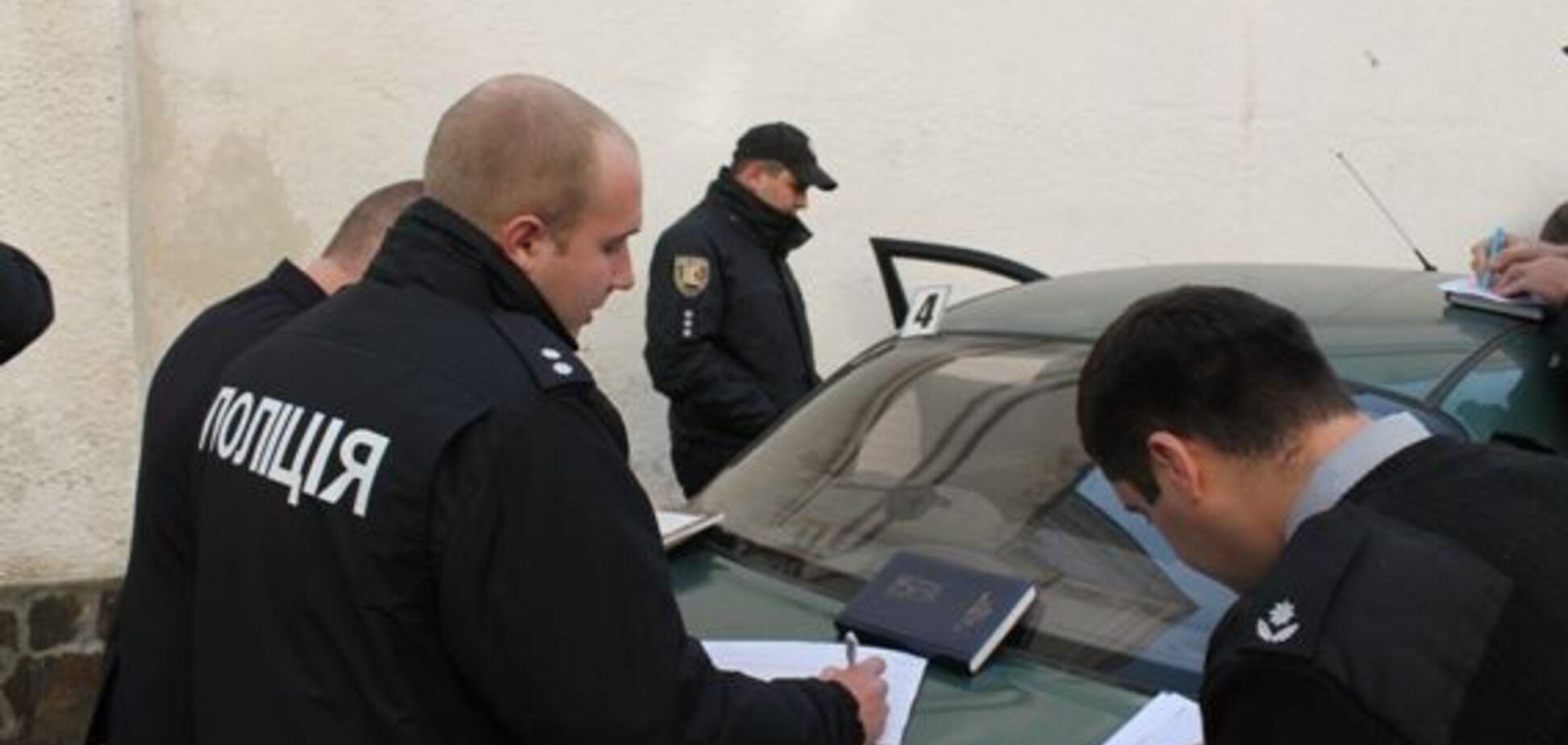 На Харківщині знайшли мертвими батька з дочкою у дитсадку: що трапилося