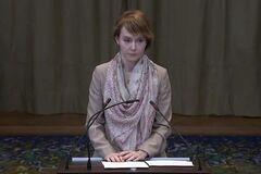 В Украине раскрыли грубые нарушения России в Гааге: что известно