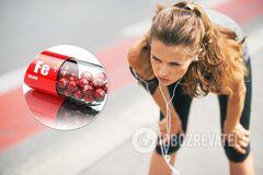 Названа неожиданная опасность регулярных тренировок для женщин: что делать