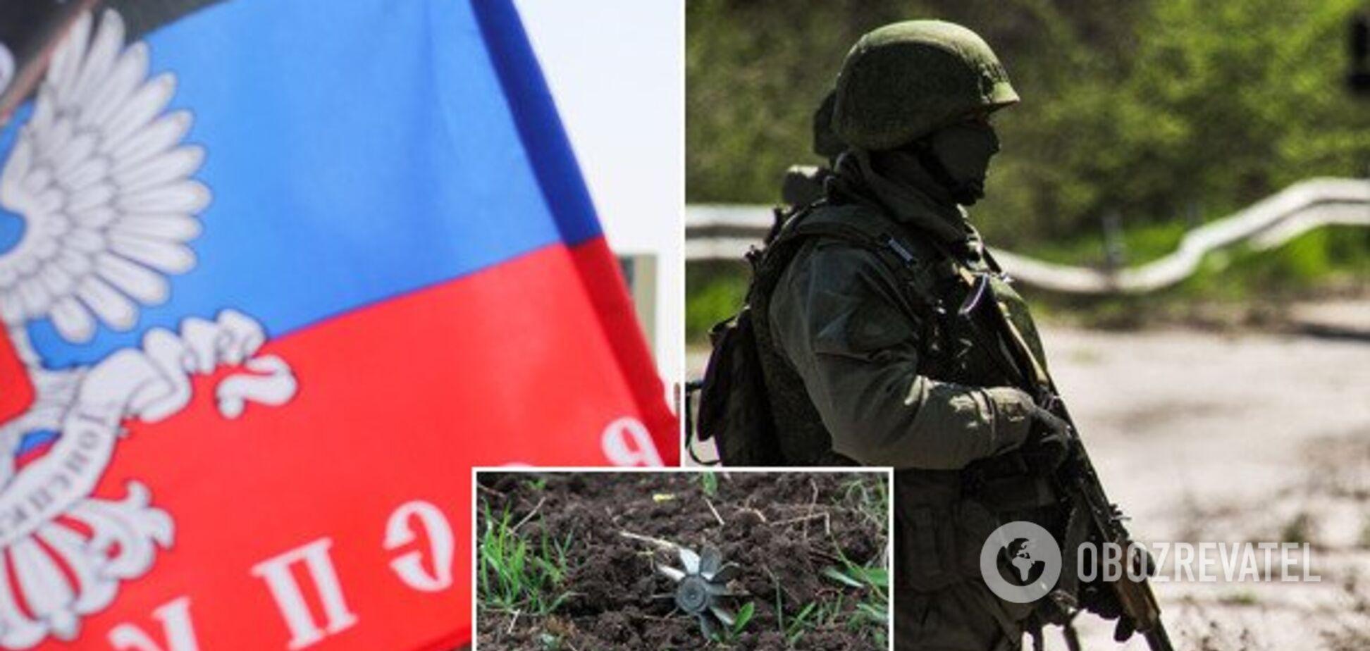 'Л/ДНР' устроили бойню на Донбассе: 2 защитника Украины мертвы, 8 ранены