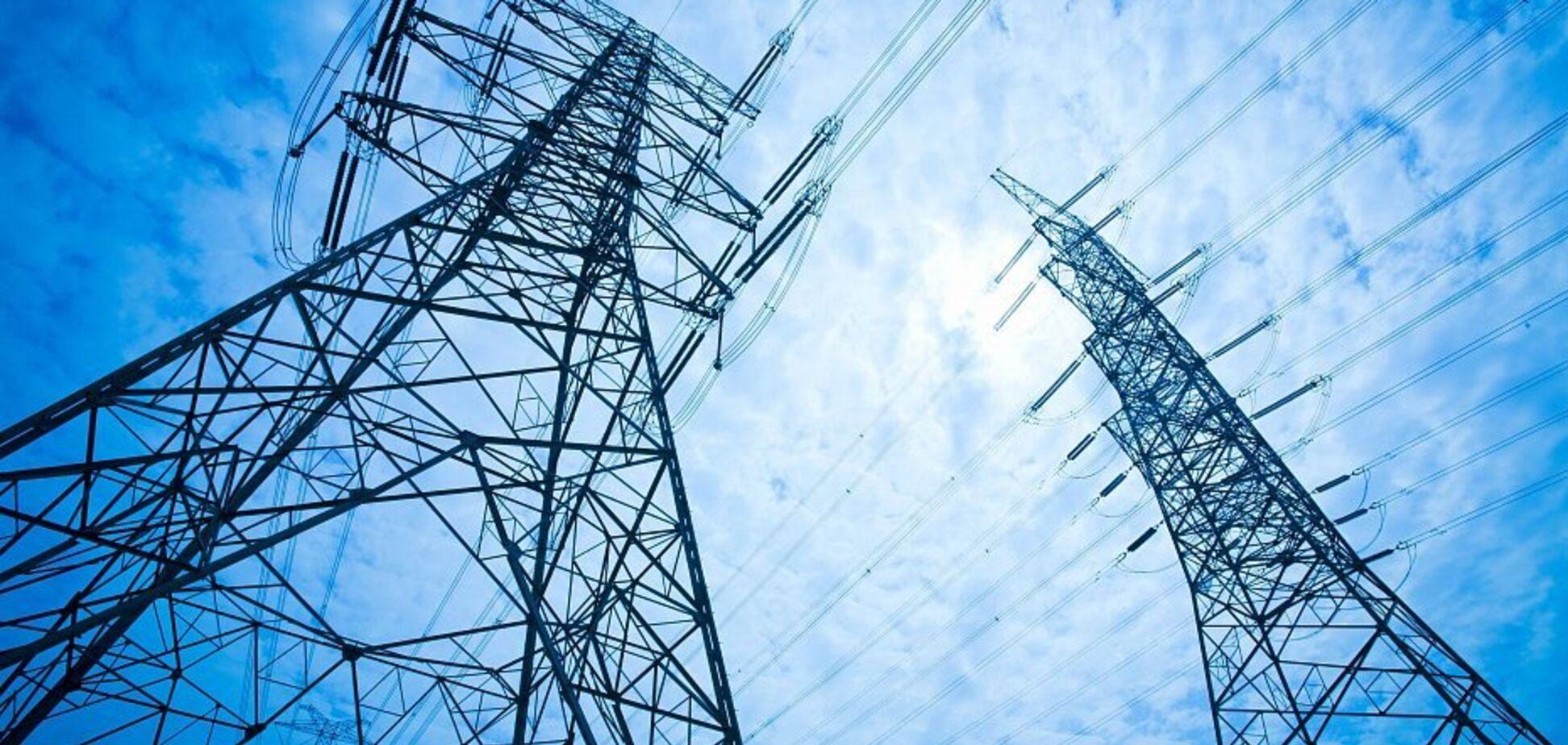 Новий ринок електроенергії потрібно вводити якомога швидше - USAID