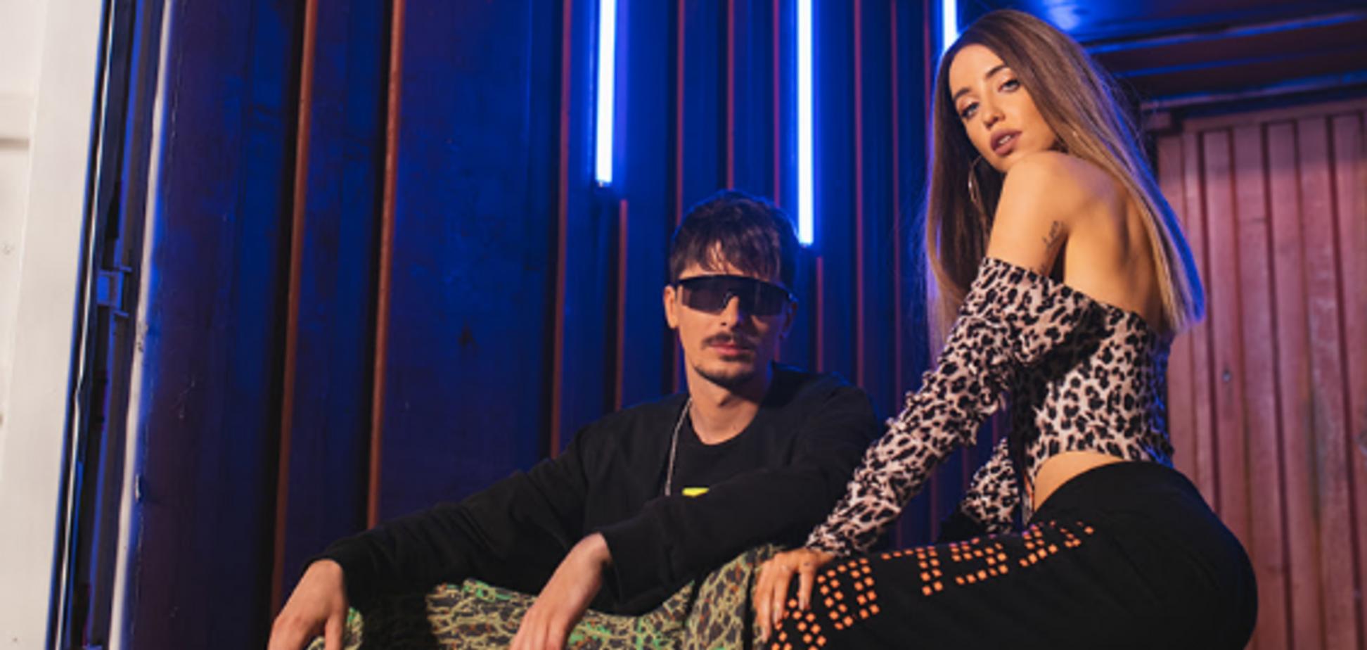 'Время и Стекло' вразили фанів новим треком: мережа в захваті