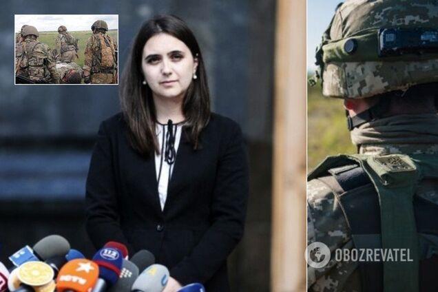 Юлія Мендель