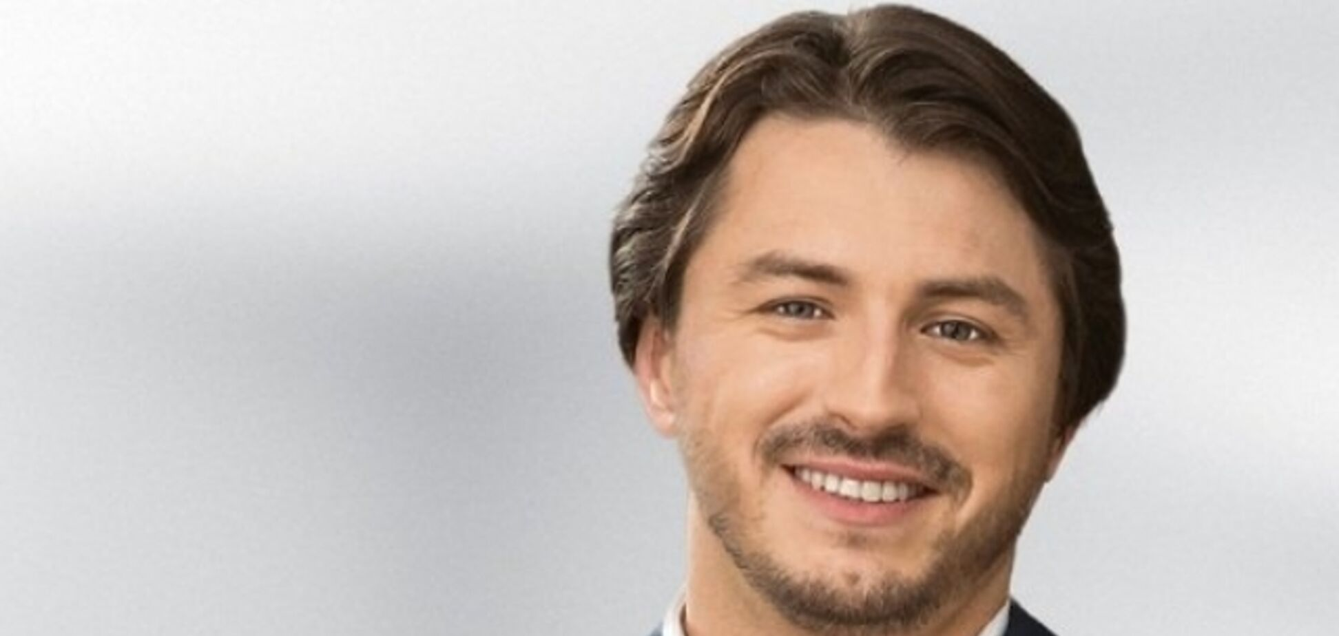 Притула піде на вибори разом із Вакарчуком: відеозвернення