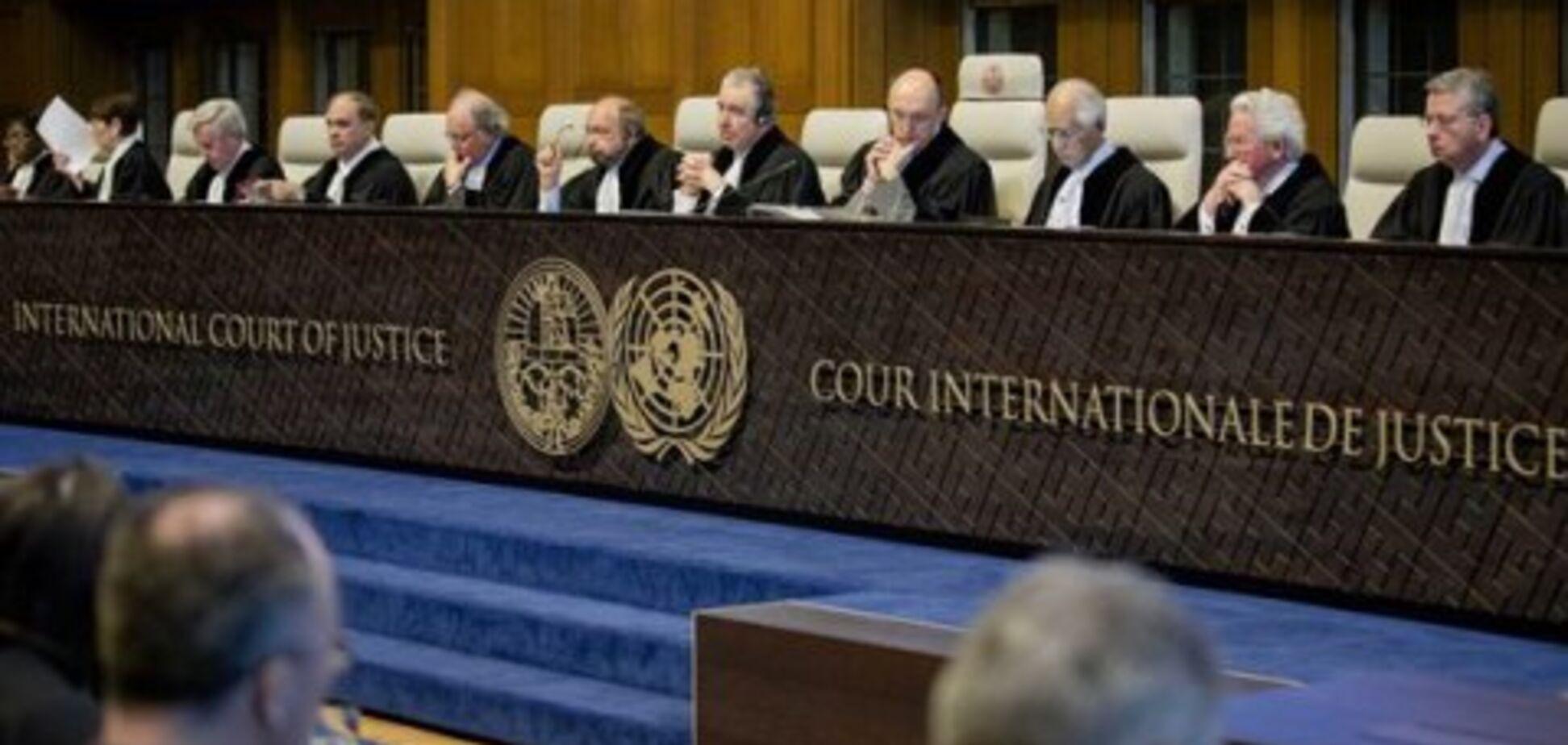 Росія атакувала Україну в ООН: що відомо