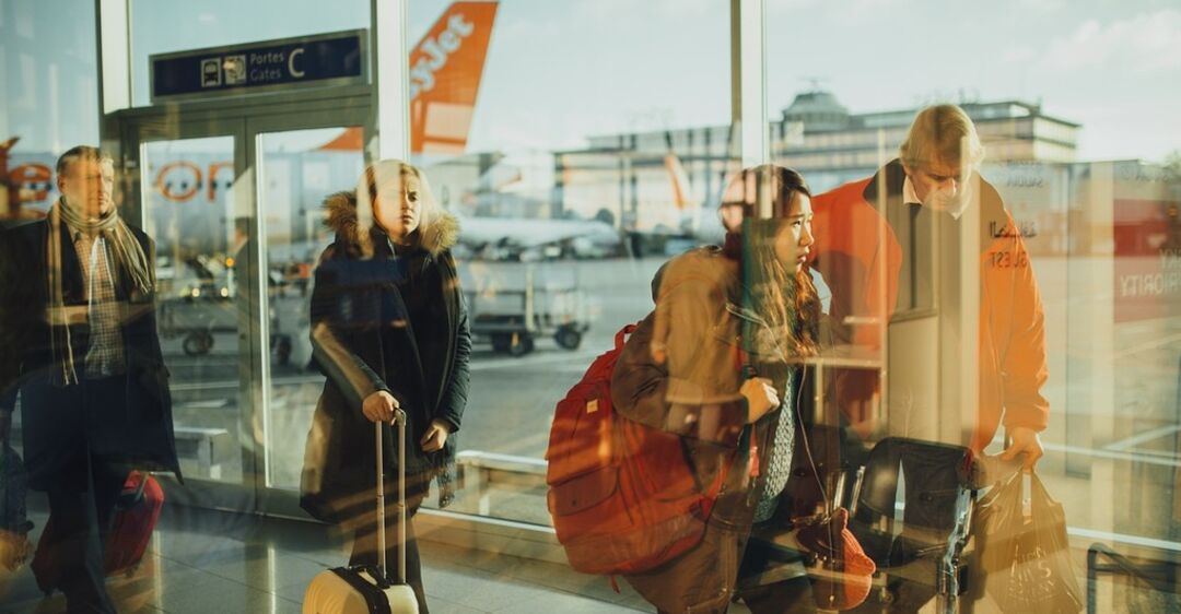 Необычные советы, как упаковать багаж перед путешествием