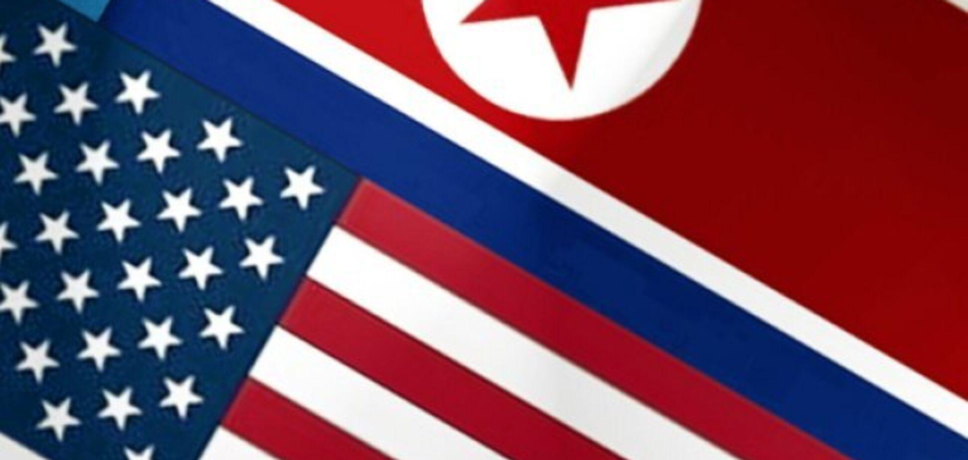 США против КНР: торговая война может обрушить всю мировую экономику