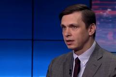 Окружение Зеленского навязывает Украине российский сценарий: в 'ЕС' забили тревогу
