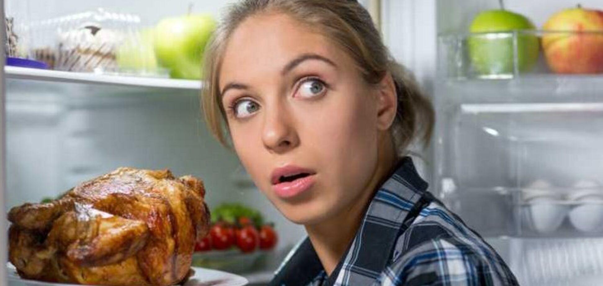 Дієтолог назвала головні помилки, які заважають схуднути