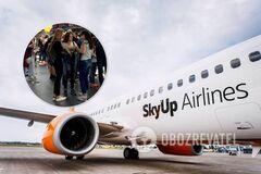SkyUp лишили лицензии: в деле произошел неожиданный поворот