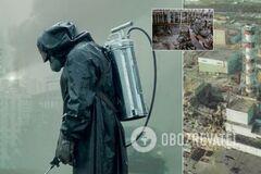 От Чернобыля – к здоровью нации: 13 впечатляющих фактов о йододефиците