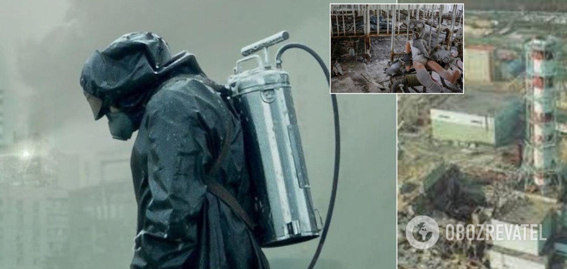 Від Чорнобиля – до здоров'я нації: 13 вражаючих фактів про йододефіцит