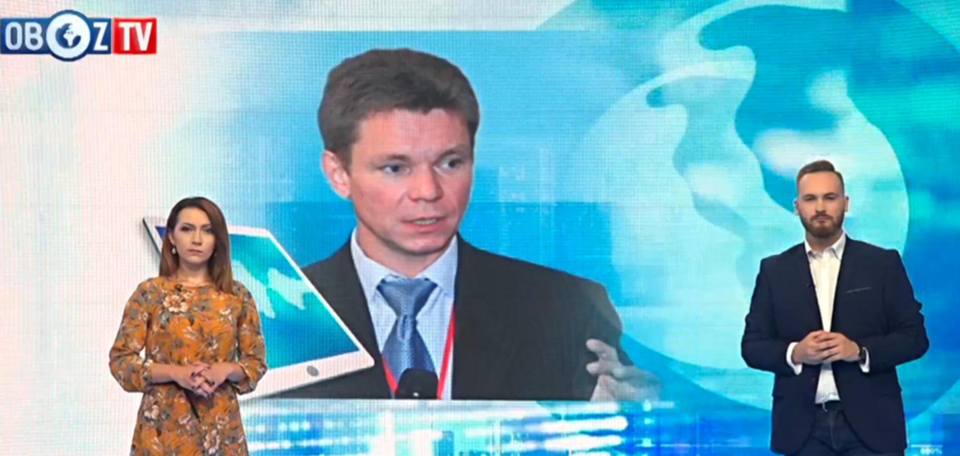 Рост контрабандного потока в Украину увеличится: эксперт дал оценку изменениям на таможне