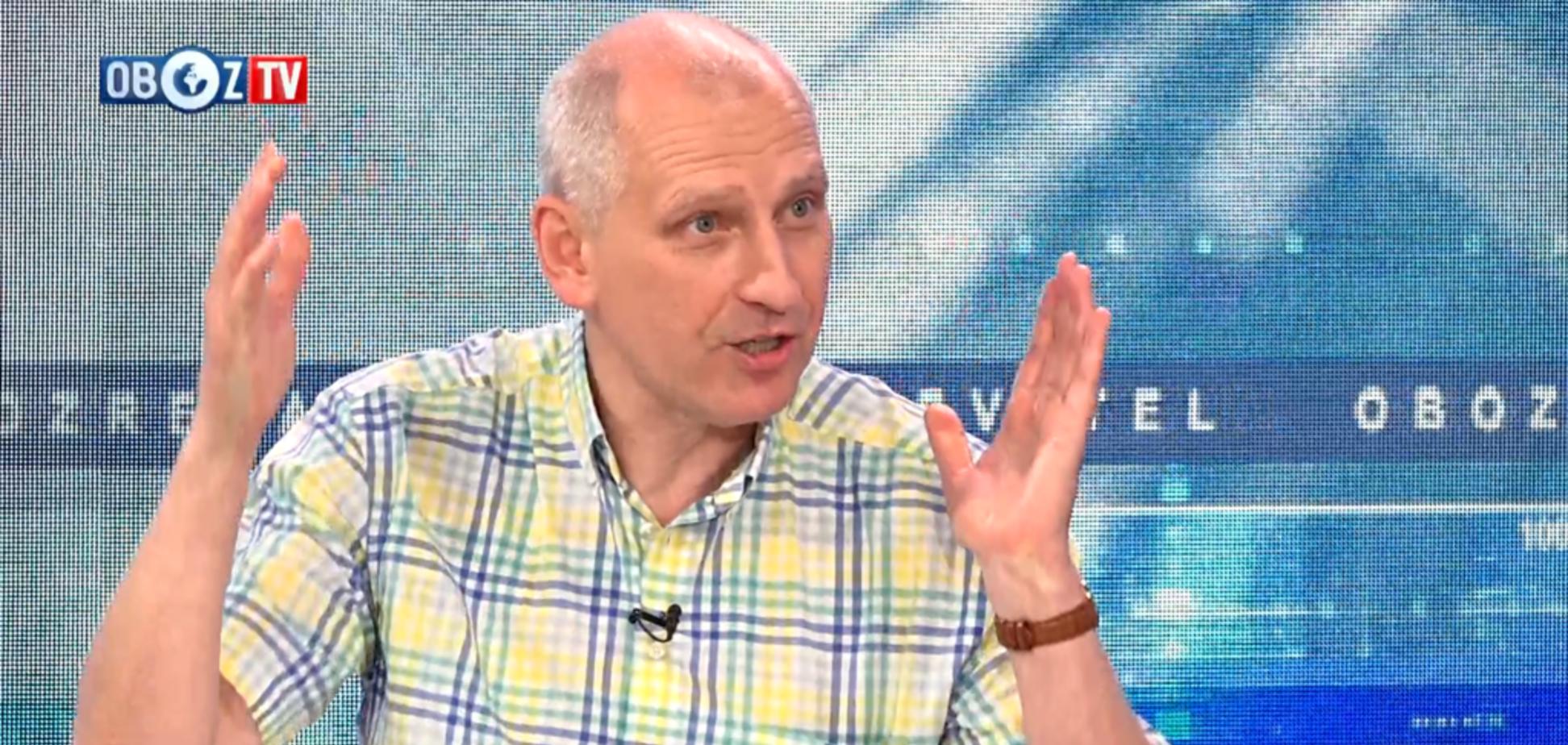 Повторение сценария по освобождению Славянска и Краматорска: военный эксперт дал прогноз успешности таких операций