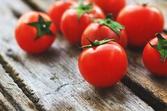 Раскрыта неожиданная польза помидоров