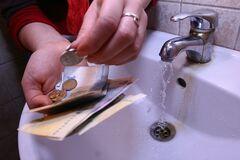 На Дніпропетровщині знову подорожчає вода: опубліковані тарифи