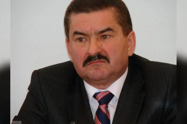 Владимир Зинченко