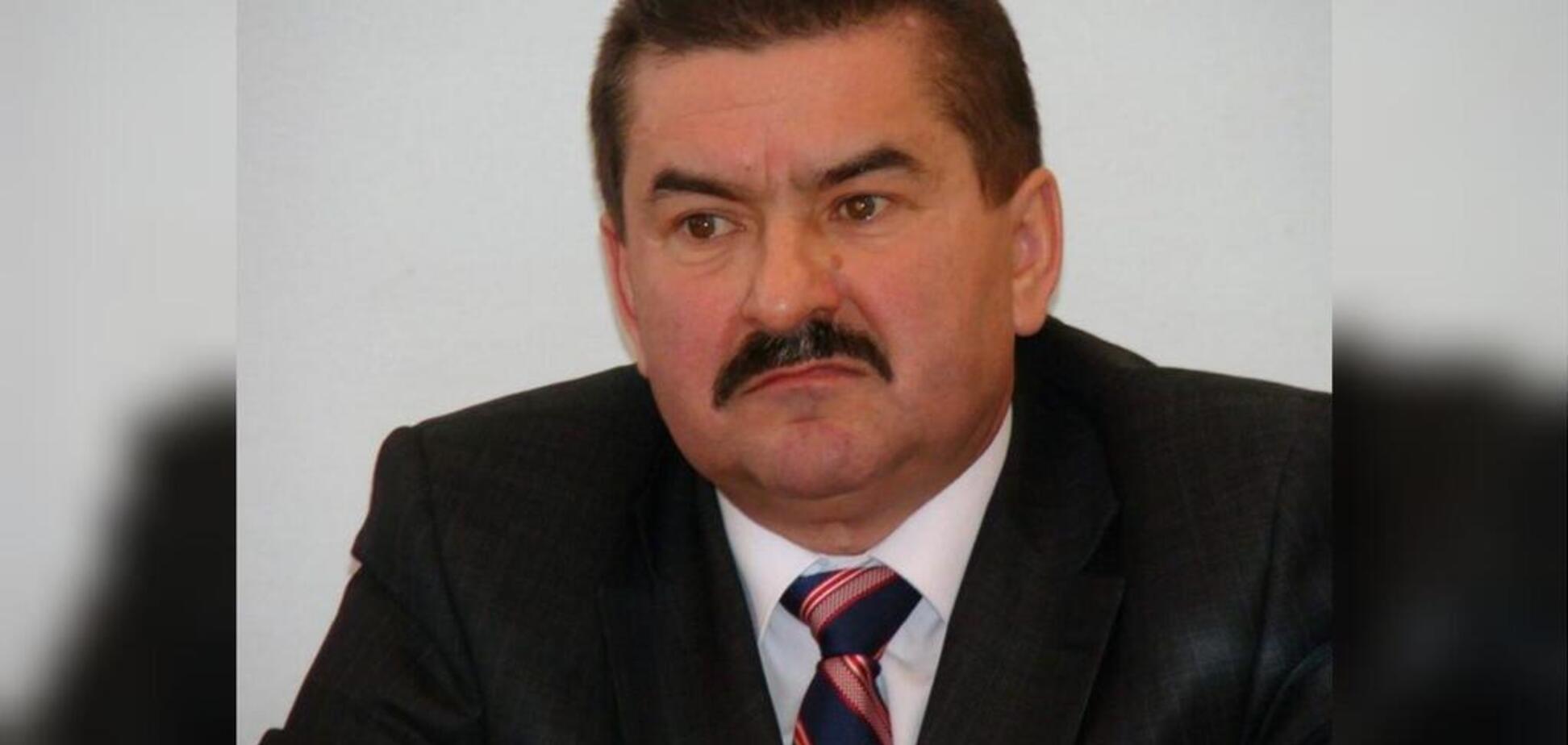 На Одесщине нашли повешенным экс-главу РГА: что о нем известно