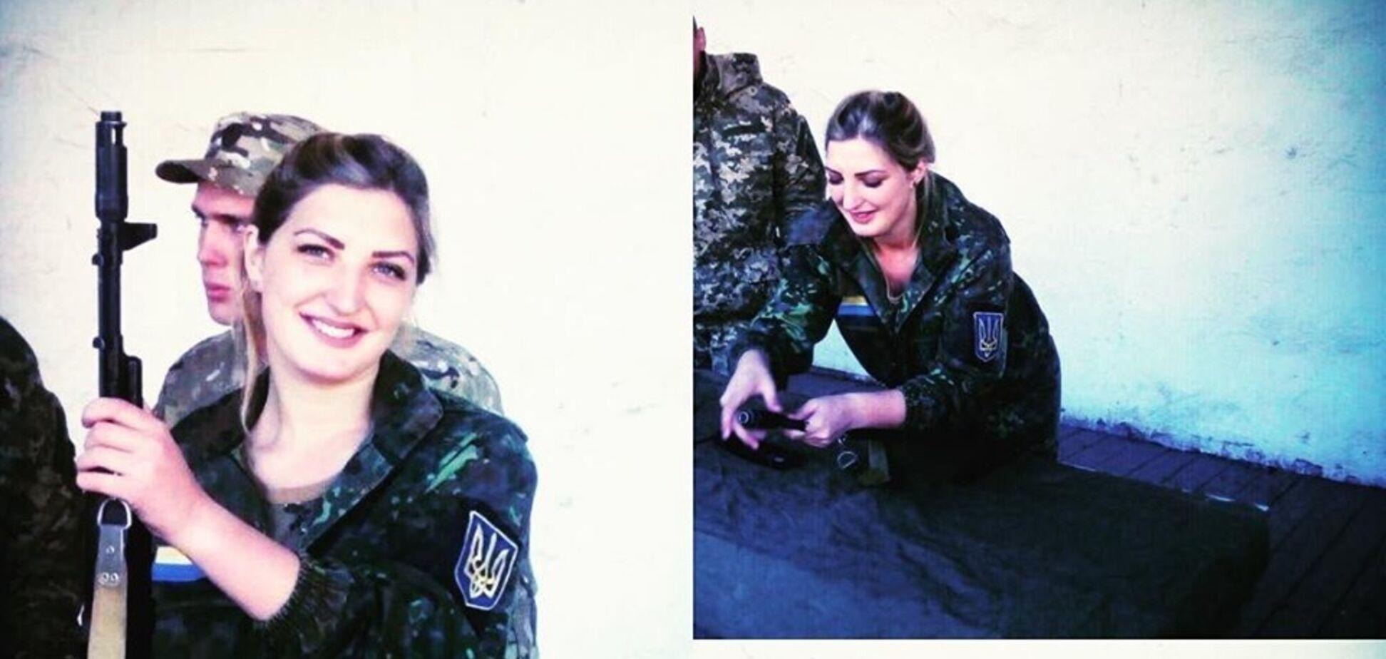 Сердце не выдержало: девушка из Запорожья, которую поджег любимый, умерла