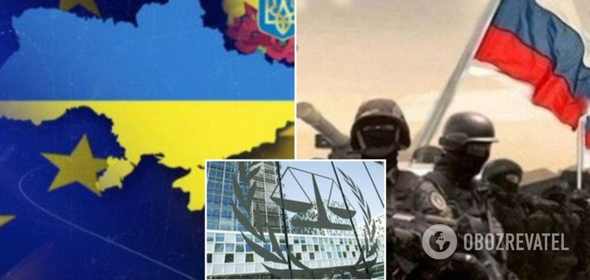 Украину ждет крупное разочарование – сокурсник Путина