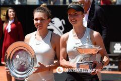Свитолина – Халеп: прогноз на полуфинал Wimbledon