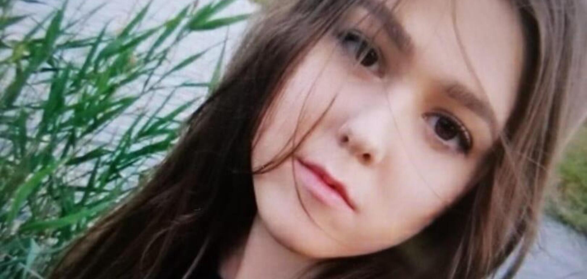Поехала на известный курорт: под Одессой пропала еще одна девушка. Фото