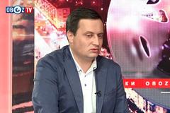 'В каждом округе': политик рассказал о подкупе на выборах в Раду