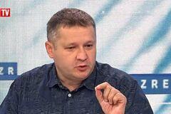 Выборы в Раду: Украине предложили три радикальных новшества