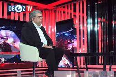 Дембельский аккорд Рады: Павленко рассказал о последних планах 8-го созыва