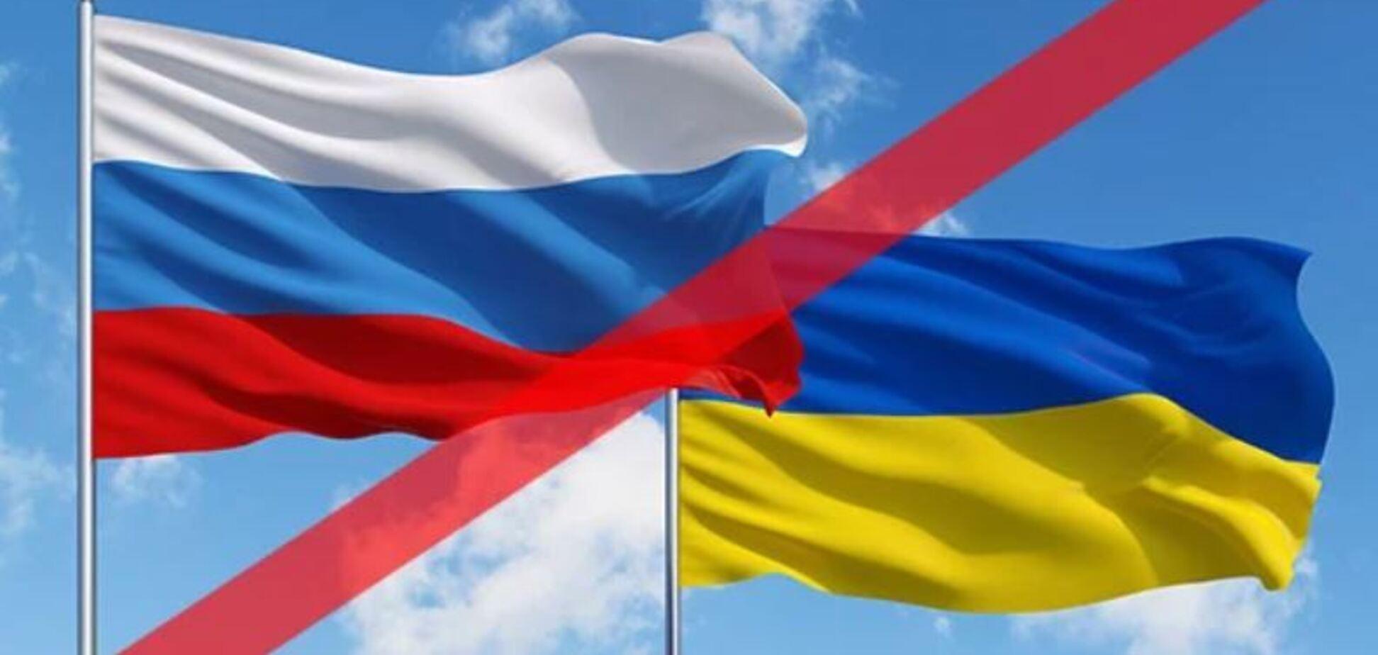 Не о чем говорить: показательная история о россиянине и украинцах на курорте взволновала сеть