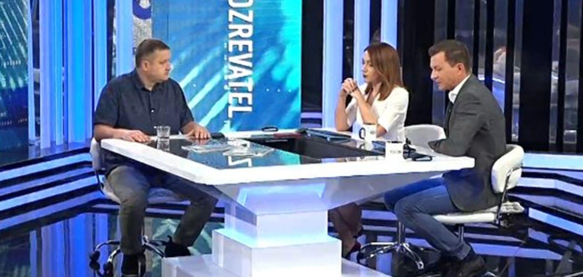 Скандалы или дискуссии: эксперт дал политический прогноз на последнюю неделю перед выборами
