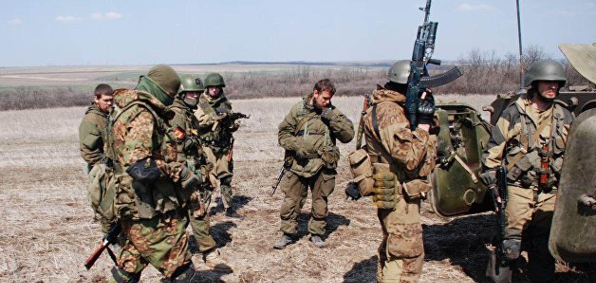 Обстрел колонны с главой Донетчины: в Украине дали мощный ответ