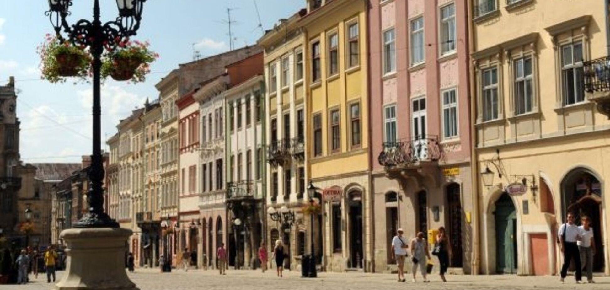 Еще в одном украинском городе может появиться метро