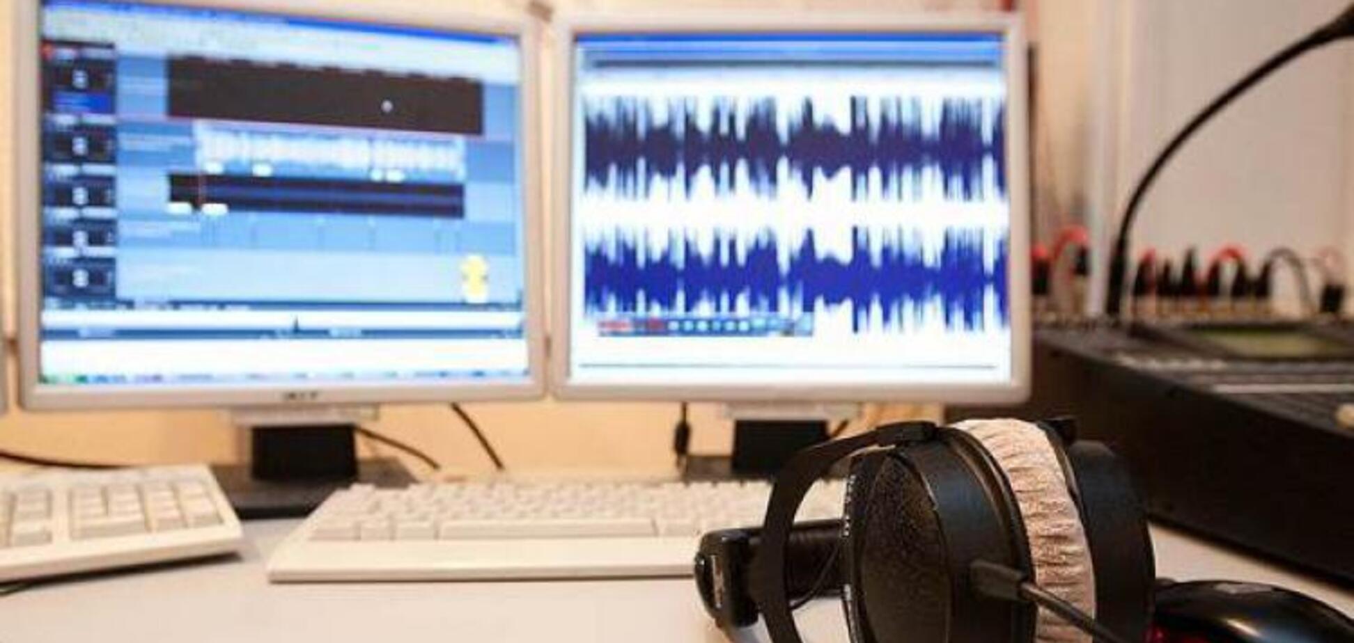 Подслушивал известных людей: в Украине разоблачили СБУшника, 'торгующего' телефонными разговорами