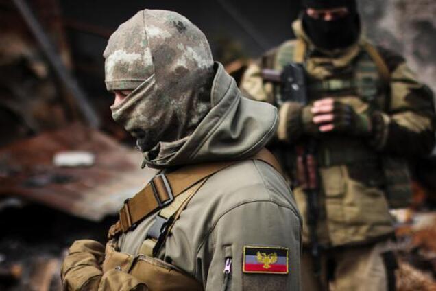 """""""Л/ДНР"""" понесли масштабные потери на Донбассе"""