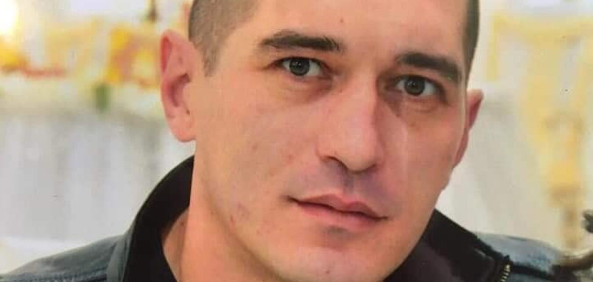 Фахри Мустафаев