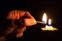 У Дніпрі два райони залишаться без світла: список адрес