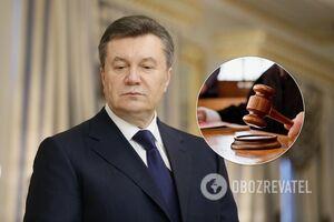 Януковича оправдают? Чем грозит снятие санкций ЕС