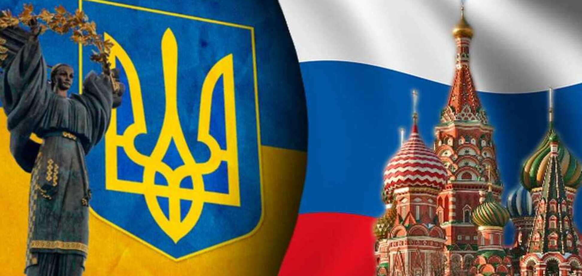 'Есть общий враг!' Украине назвали союзников против России