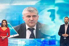 Провал следствия по ''делу Януковича'': эксзамгенпрокурора объяснил почему в Европе дипломатия уже не поможет