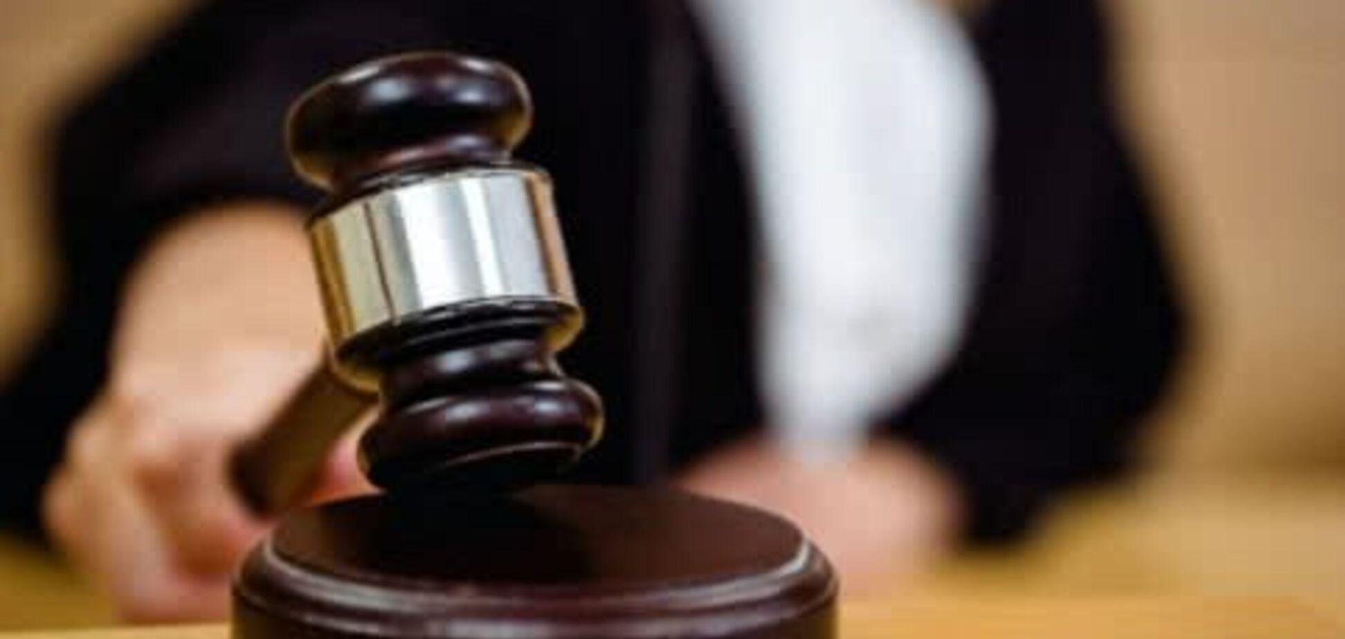 Житель Киевщины обозвал мэра 'г*ндоном' и выиграл у него суд: курьезная история